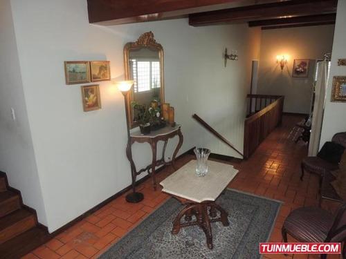 aa casas en venta asrs br mls #18-6118----04143111247