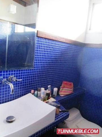 aa casas en venta asrs br mls #18-8210---04143111247