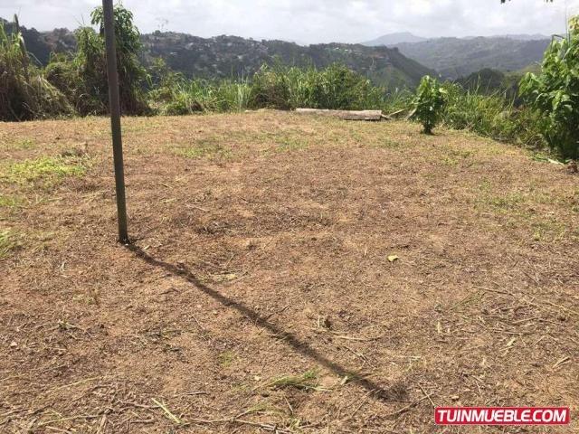 aa terrenos en venta asrs co mls #18-8489---04143129404