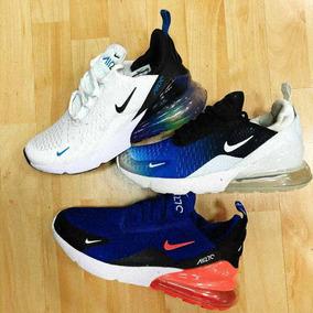 Tenis Lociones Para Nike En Libre Hombres Baratas Mercado Colombia lFK1Jc
