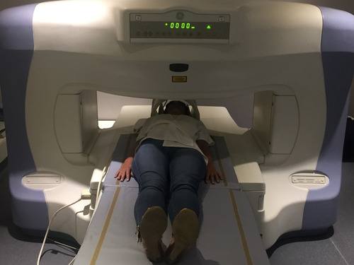 aaa resonancia magnetica y tomografia computada