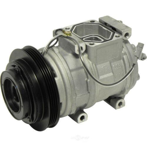 aac compresor-10pa17c compresor uac se adapta a 96-02 toyot