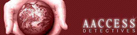 a.access detectives privados en uruguay