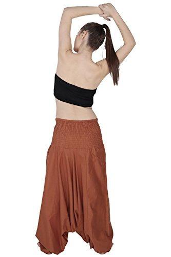 e967bd98 Aakriti Galeria Indio De Haren Alibaba Danza Pantalones Muje ...