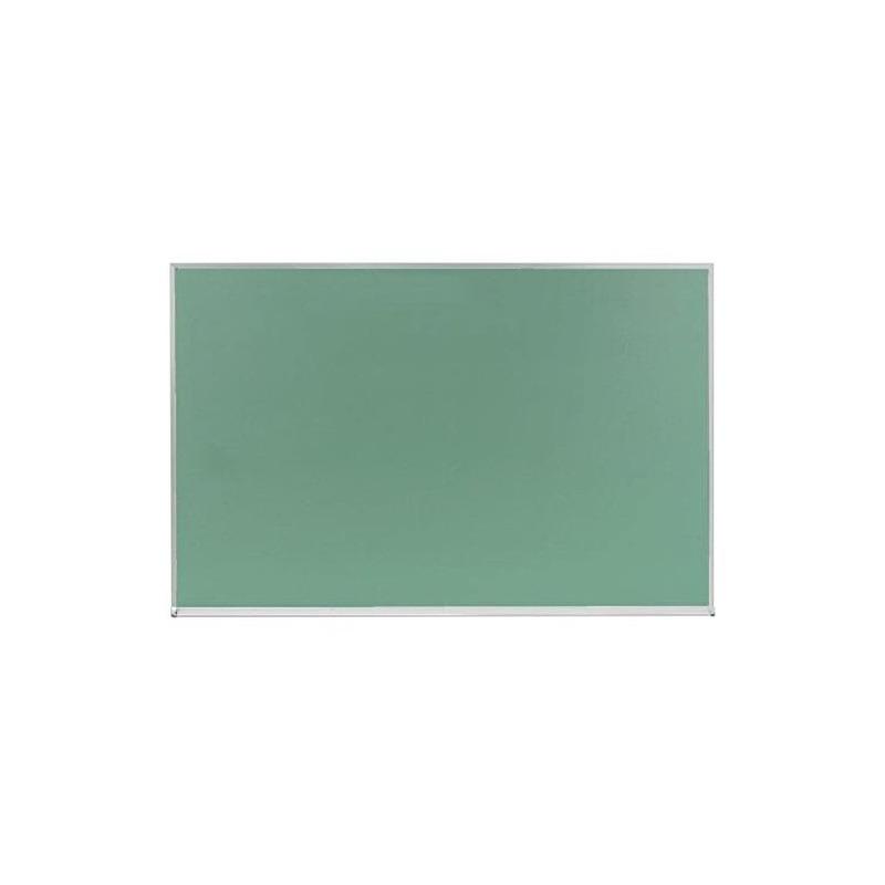 Aarco Dc3648g 36 X 48 Verde Satinado Anodizado Marco De Alum ...