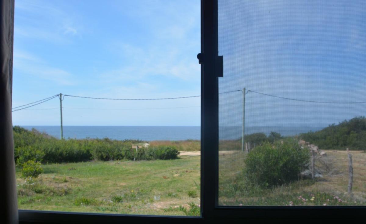 aargentino balneario, frente al mar,!!! estrena