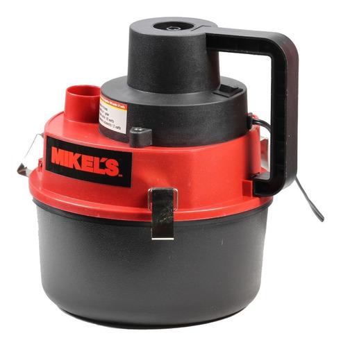 aasl-160 aspiradora circular mikels para auto