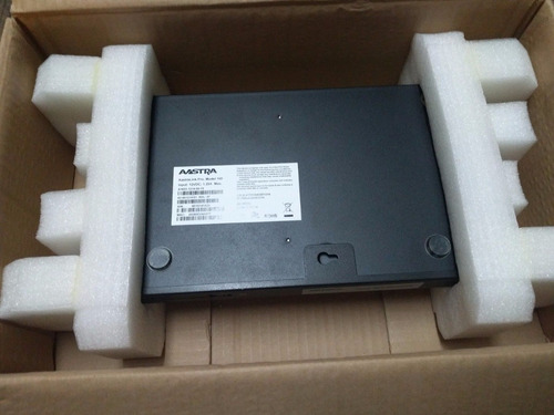 aastra link pro 160 ippbx system 6 troncales