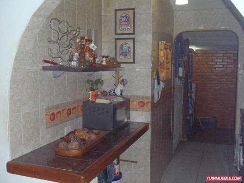 ab #17-11313 casas en venta en el castillejo