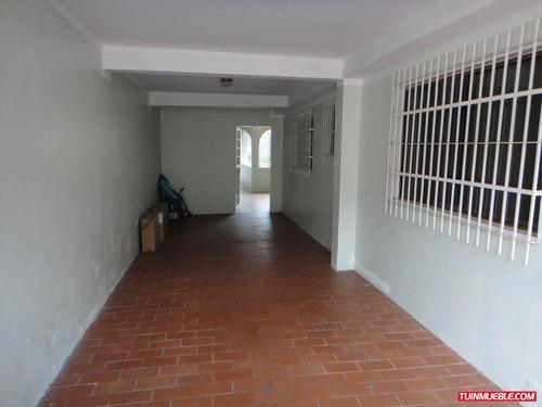 ab #17-4057 casas en venta en villa heroica