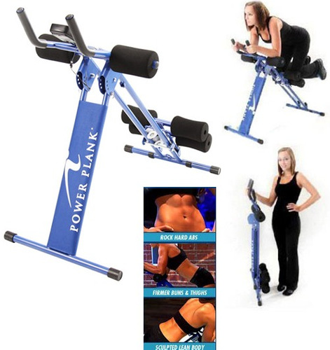ab 5 minute shaper® coaster six pack abdomenales gym tv. maa