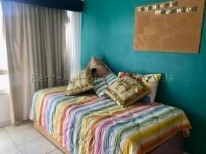 ab apartamento en venta bello montemls # 20-8913