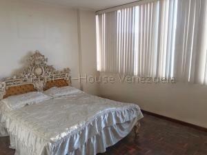 ab apartamento en venta la california norte mls # 20-5481