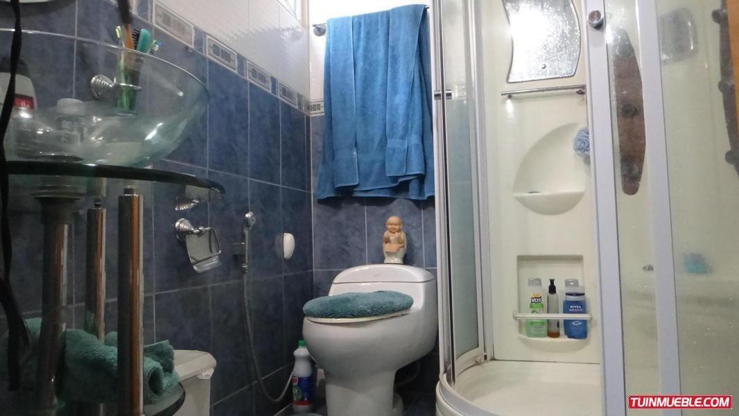ab apartamentos en venta ar an mls #18-8408 -- 04249696871