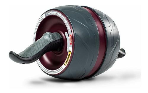 ab carver (rueda para abdominales) perfect