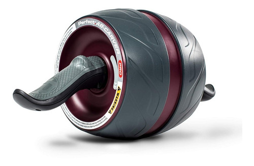 ab caver pro rueda abdominal roller slider ¿