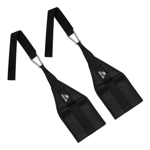 ab strap  abs-100 - muvin