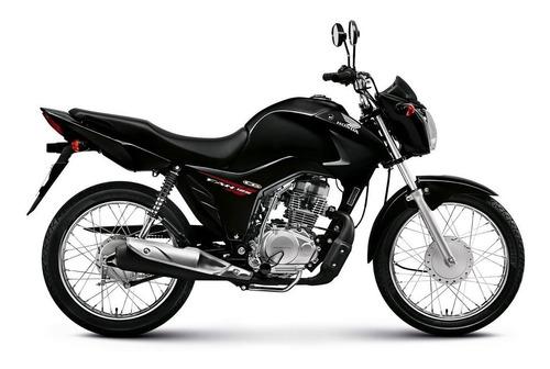 aba tanque (par) moto