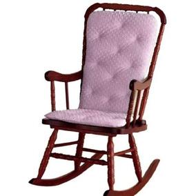 984f70d84 Silla Mecedora Para Adulto - Hogar y Muebles en Mercado Libre Chile