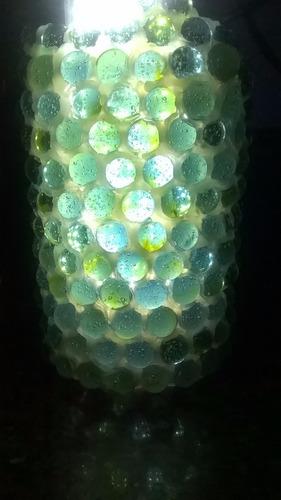 abaijuos de vidros temperados. com as cores personalizadas.