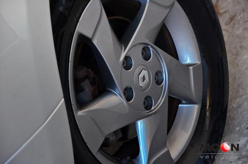 abaixo da fipe automática renault duster tech road 2.0 2014