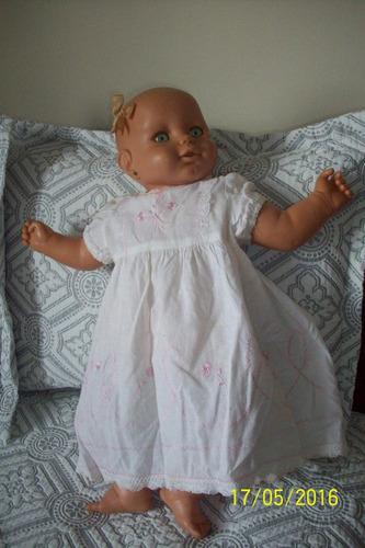 abaixou$ bebê minha vida - marca atma - perfeita - anos 1980