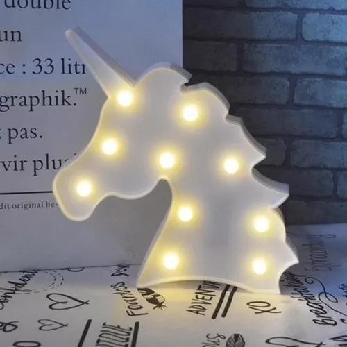 abajur decoração luminária