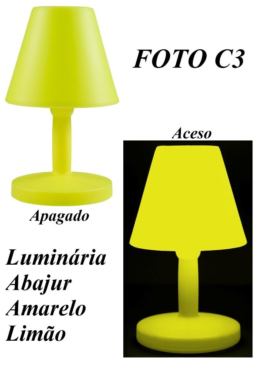 Abajur Lustre Lumin Ria Para Quarto Menina Menino Usare R 118  ~ Abajur Para Quarto De Menino E Quarto Adolescente Rosa