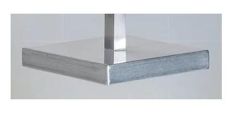 abajur madrepérola 19cm sala de estar quarto mesa lateral