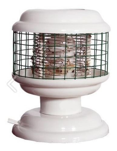 abajur mata mosquito , repelente,dengue, pernilongos insetos