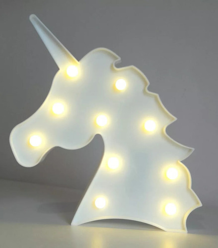 abajur mesa luminária