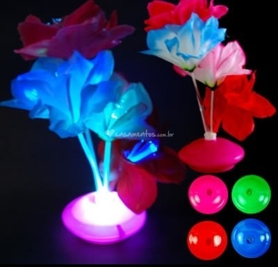 abajur mesa luminária decora