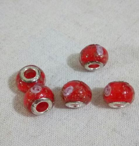 abalorios para hacer joyeria