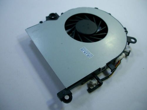 abanico ventilador acer 5349 6017b222501 mf75090v1-c030-g99