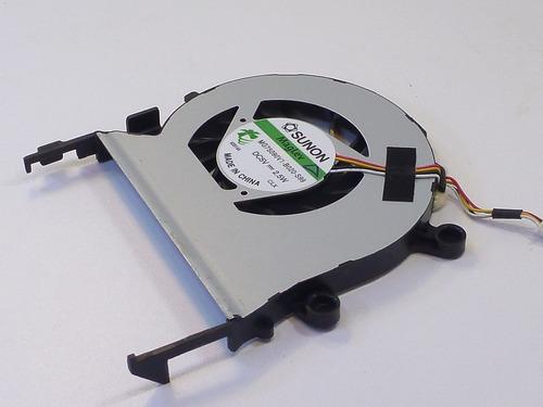 abanico ventilador acer 5553g mg75090v1-b020-s99