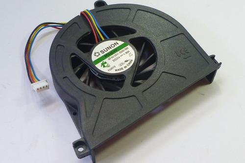 abanico ventilador acer veriton vn281g mf40100v1-d010-s99