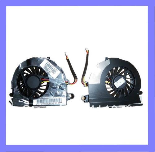 abanico ventilador hp 6910p