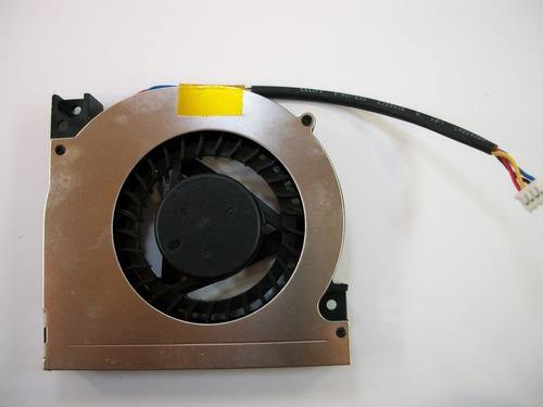 abanico ventilador laptop bsb0705hc gateway aio acer veriton