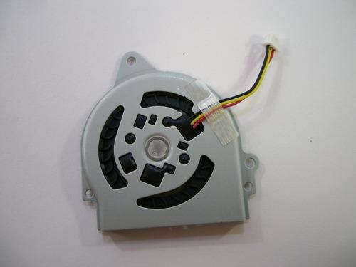 abanico ventilador sony pcg-21311x