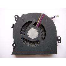abanico ventilador sony pcg 7184l