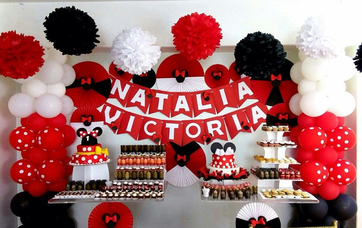 Abanicos rosetas y pompones de 20 cm globos de papel bs for Decoracion con abanicos