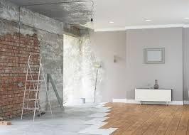abanileria,restructuracion de casas,paredes,revestimientos.