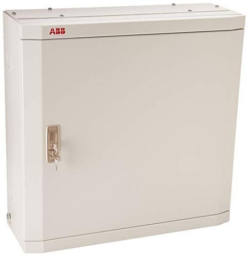 abb 1skp804142c6508 tablero alumbrado metálico p/12 mod 250a