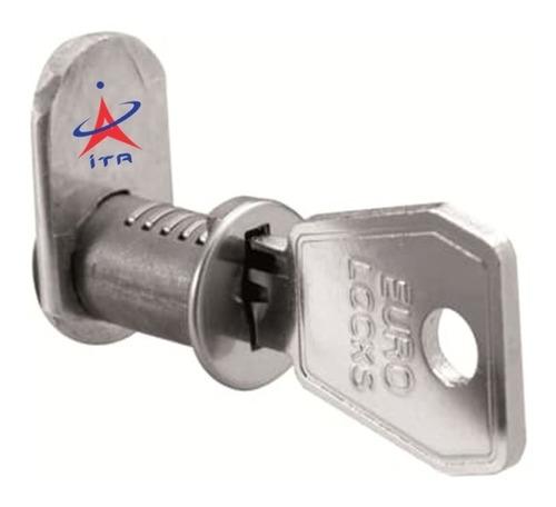 abb 1sl1931a00 cerradura con llave mistral ip65