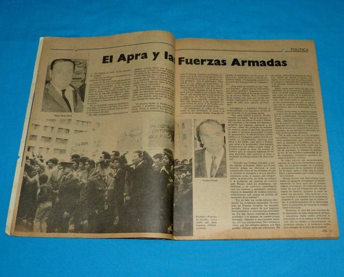 abc 1975 morales bermúdez democracia o comunismo tulio loza