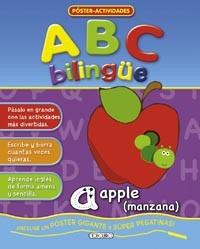 abc bilingue(9788499134055)(libro )