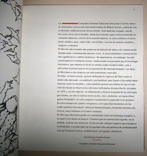 abc de la conservación de obras de arte miguel arroyo