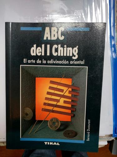 abc del i ching