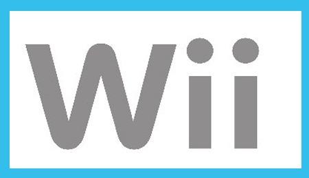 abc wipeout - create & crash nintendo wii & wii u usa 15