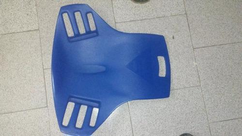 abdomenizer base para poyar espalda para hacer abdominales